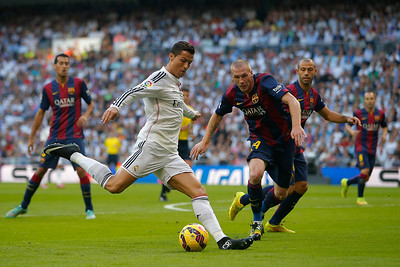 yoesting-madrid-midfield-wins-out-in-first-el-clasico
