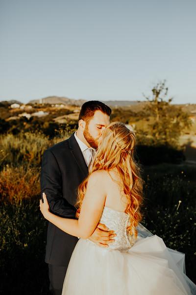 Casey-Wedding-7713.jpg
