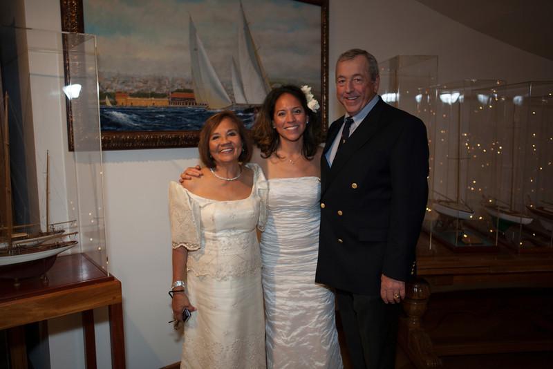20121124 Krysia James Wedding_287_1689.jpg