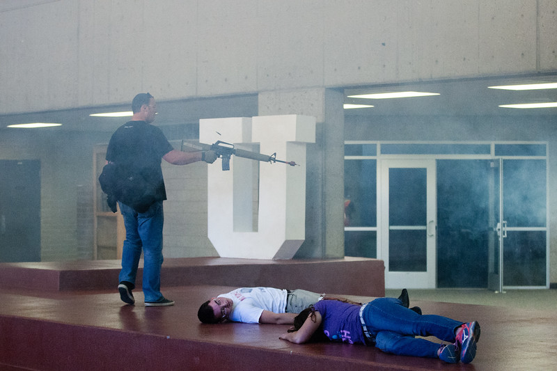 UHS Active Shooter Exercise-16.jpg