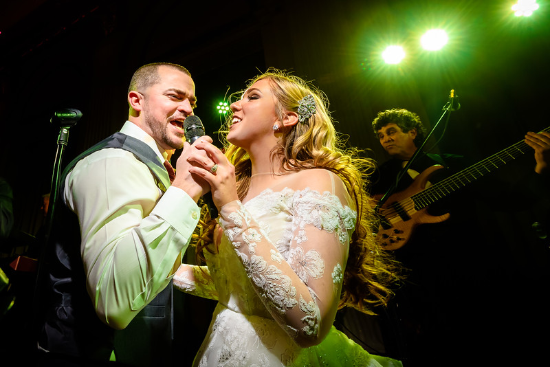 NNK - Ashling & Ryan's Wedding at Ballroom at the Ben - Reception Candids-0320.jpg