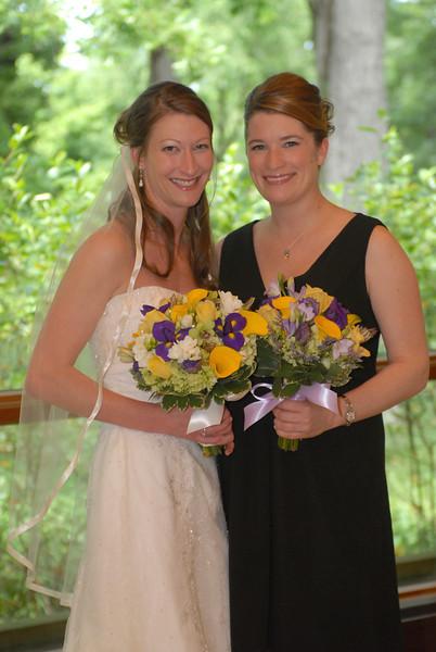 BeVier Wedding 065.jpg