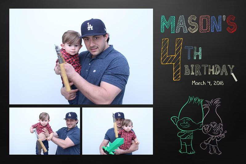 Mason_4th_Bday_Prints_ (19).jpg