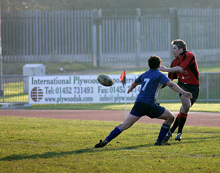 ct_rugby280106_016.jpg