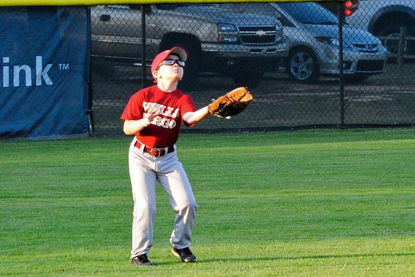 Wells-Fargo (Westgate Baseball 2012)