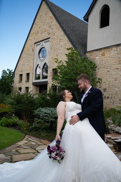 wed (83 of 454).jpg