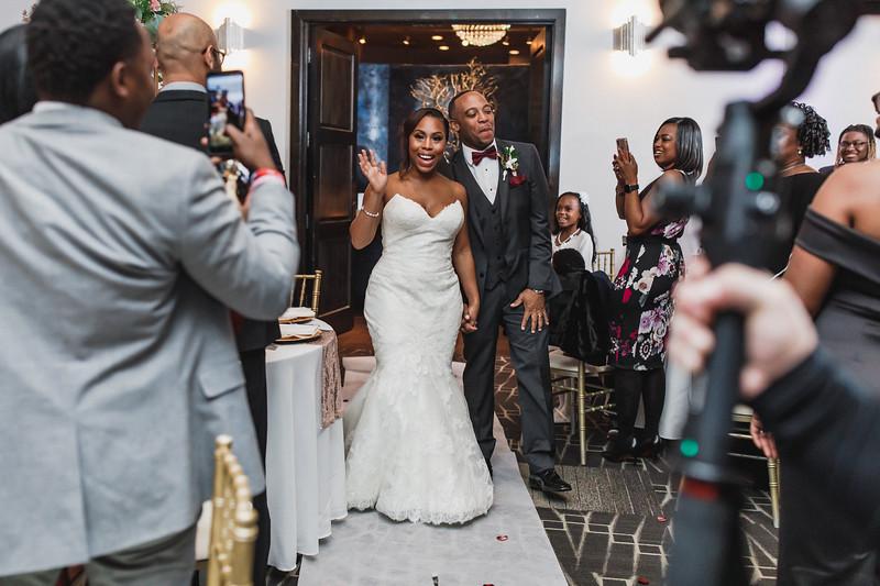 Briana-Gene-Wedding-Franchescos-Rockford-Illinois-November-2-2019-347.jpg