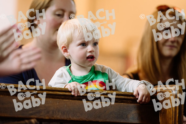© Bach to Baby 2017_Alejandro Tamagno_Muswell Hill_2017-07-20 018.jpg