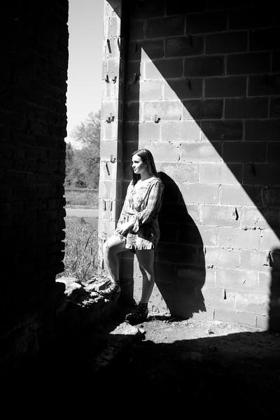 NatalieUN-0413.jpg