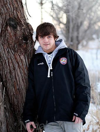 Nick Davidson