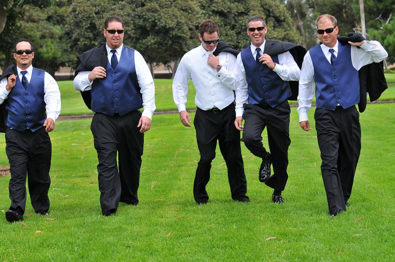 Wedding_0566.jpg