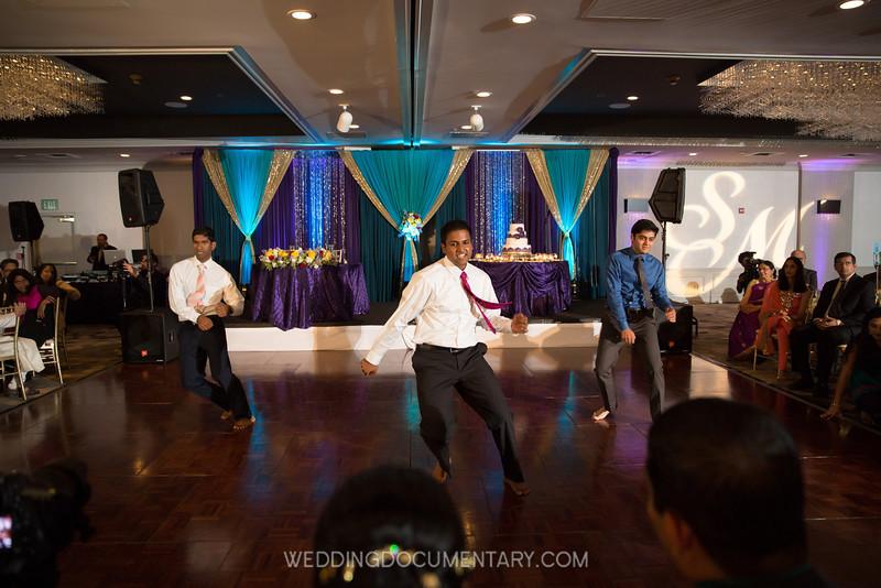 Sharanya_Munjal_Wedding-1272.jpg