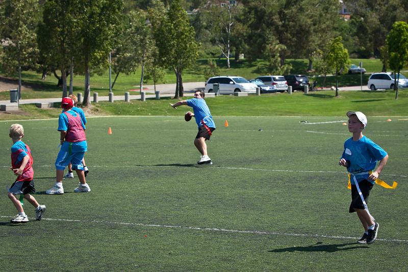 110628_CBC_FootballCamp_006.jpg