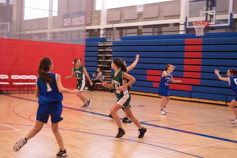 2012-01-14-GOYA-Bball-Tournament-Oakmont_239.jpg