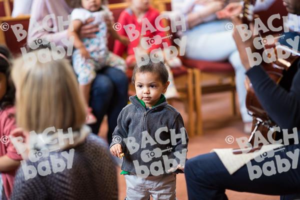 Bach to Baby 2018_HelenCooper_Ealing-2018-05-05-35.jpg