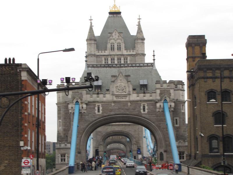 London 9-2010 280.JPG