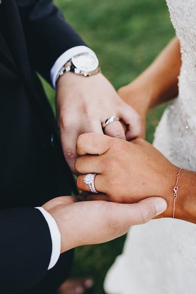 Zieman Wedding (459 of 635).jpg