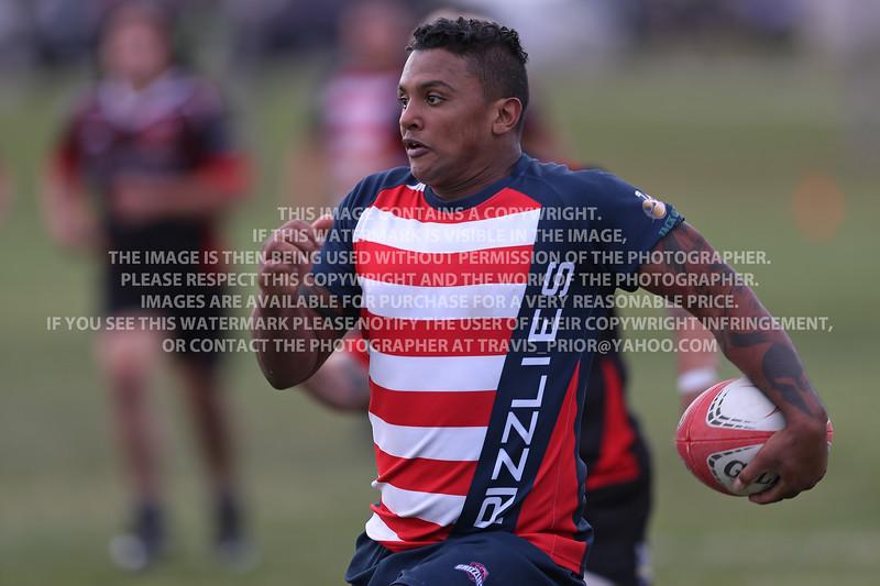 October 27, 2018 Colorado Springs Grizzlies Rugby vs Denver Highlanders Rugby