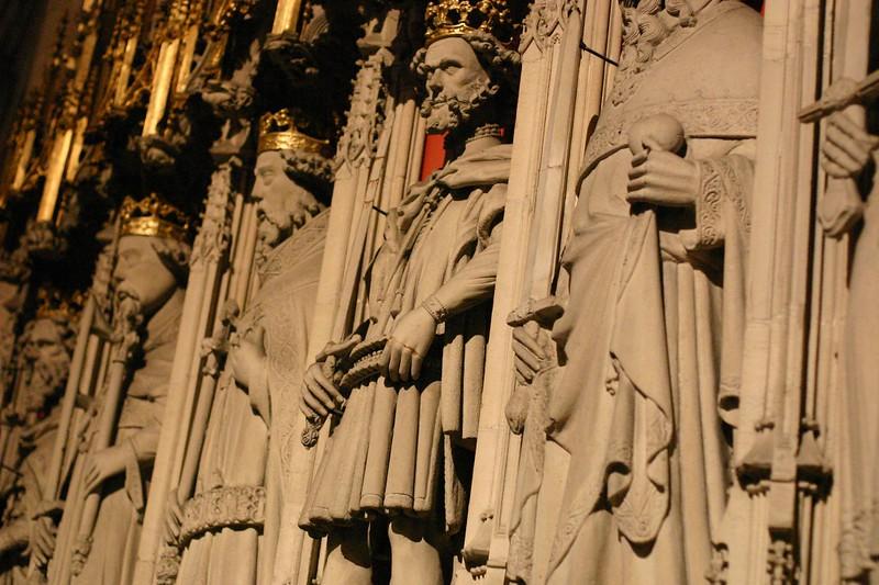 the-choir-screen_2046998216_o.jpg
