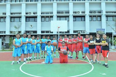 09 Basket