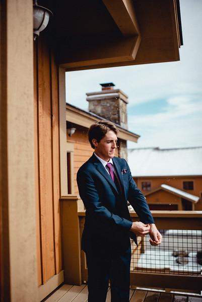 Requiem Images - Luxury Boho Winter Mountain Intimate Wedding - Seven Springs - Laurel Highlands - Blake Holly -214.jpg