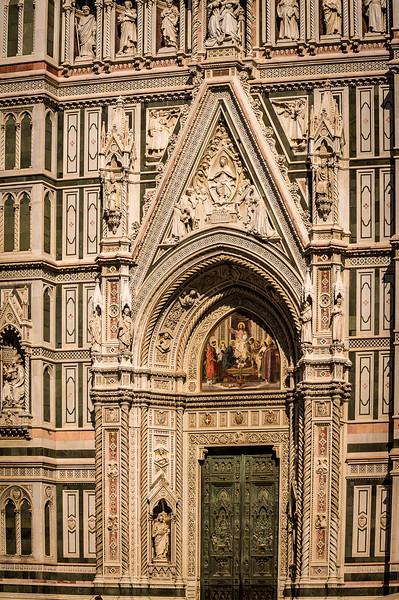 Florence-6655.jpg