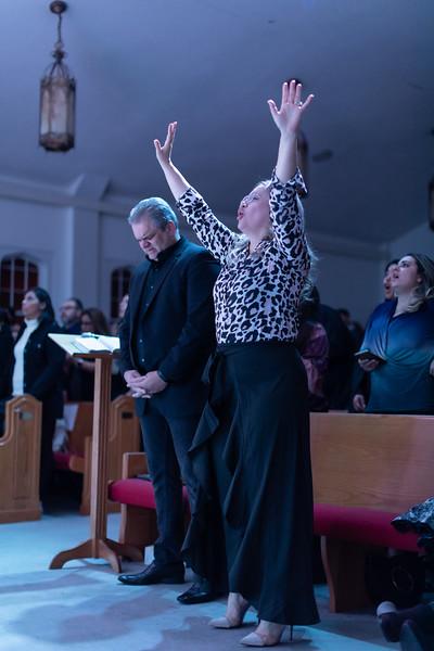 Church + Davi Sacer - 215.jpg
