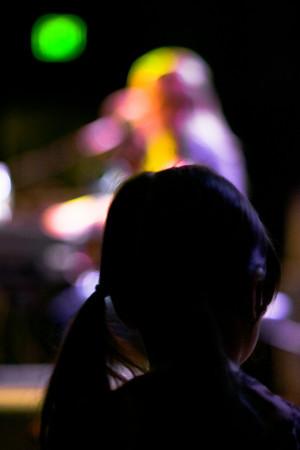 Ingrid Michaelson - xpn wcl 2010-02-11 155-10.jpg