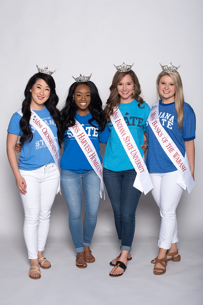 May 01, 2018 Miss Indiana Contestants DSC_7158.jpg