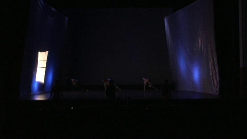 G-06《WCU-Dance》