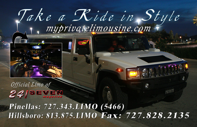 my privat limo half page ad.jpg