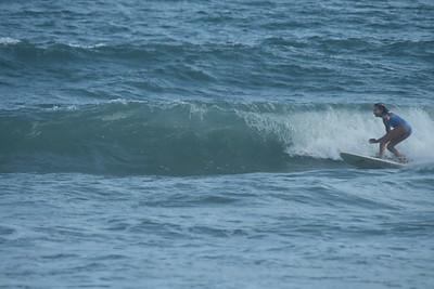 Pure Aloha Surf School Photos