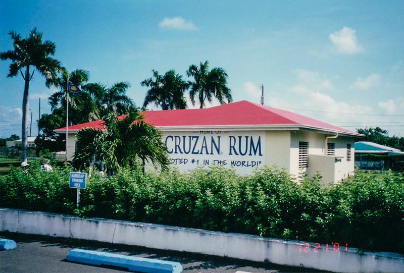 PGOLDMAN_2001-12-Matt 18th Birthday Cruise-15.jpg