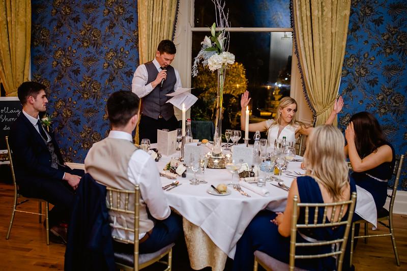 KateDave-Wedding-Killashee Hotel-Naas-617.JPG
