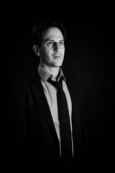 Michael Mizrahi-57-Edit.jpg