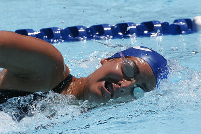 Australia Cup Swim - RLSSA