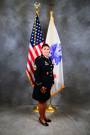 2014 USARPAC Ball 1800 to 1830