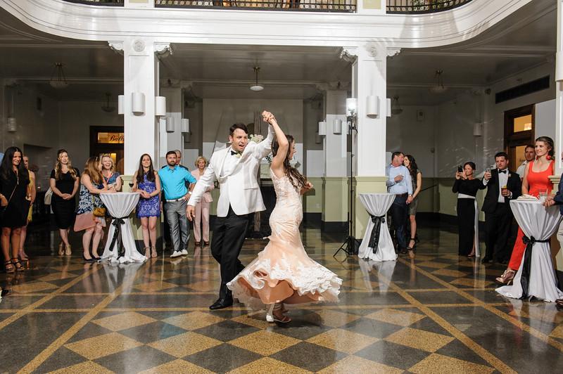 Everett Seattle monte cristo ballroom wedding photogaphy -0188.jpg