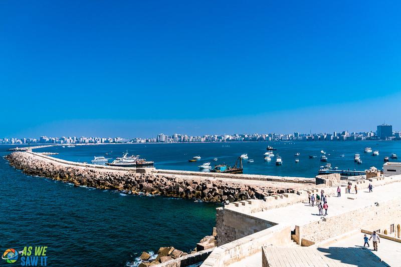 Qaitbay Citadel-03006-16.jpg