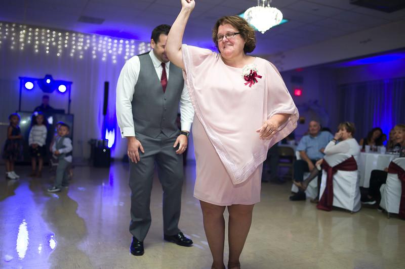 Marissa & Kyle Wedding (568).jpg
