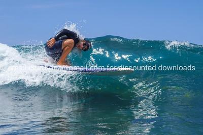 3/25/2021 Surf