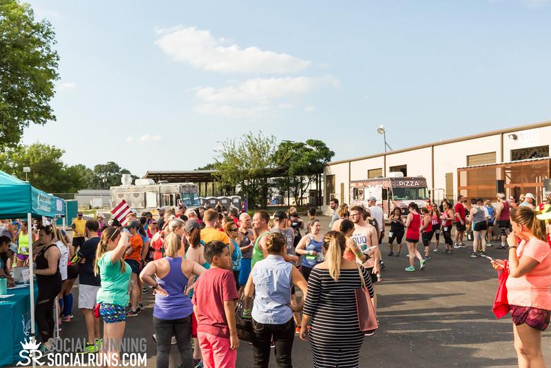 National Run Day 5k-Social Running-1402.jpg