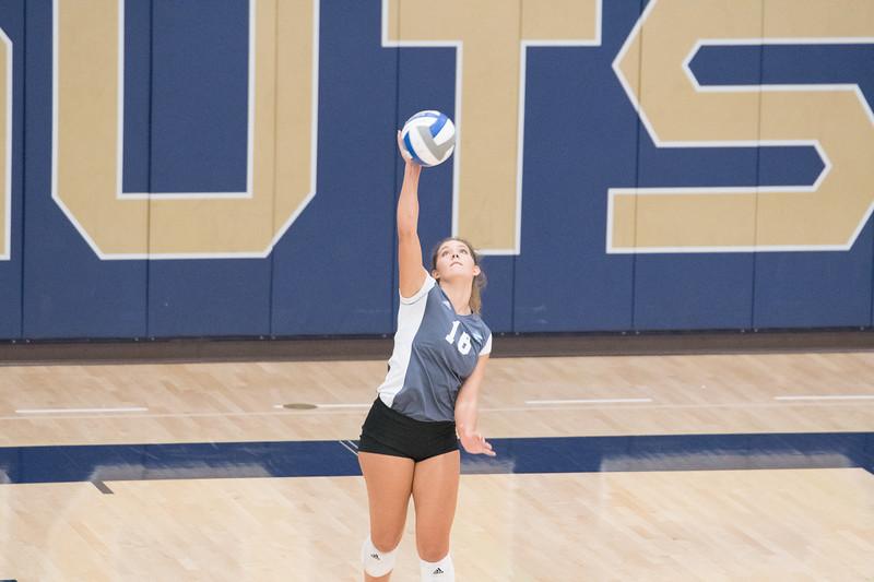 HPU Volleyball-92428.jpg
