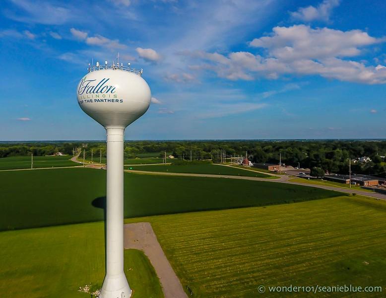Drone by Sean Divas 1300 40-0022.jpg
