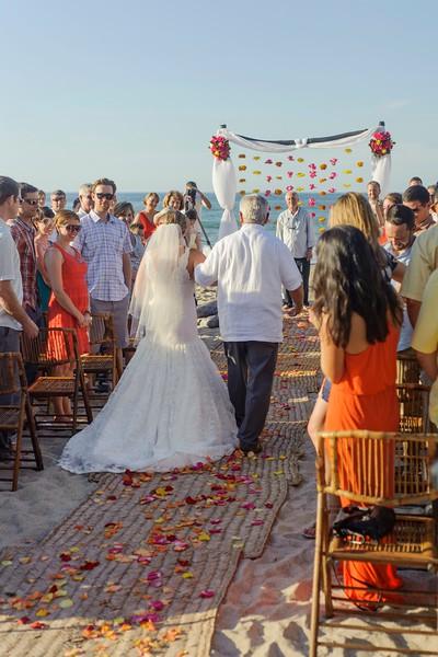 Gianna-Andy-4-Ceremony-34.jpg