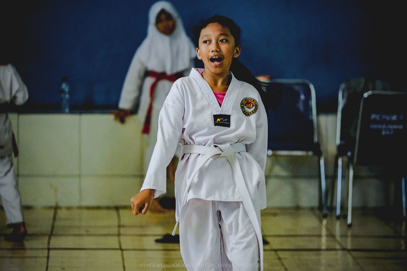 KICKSTARTER Taekwondo 02152020 0112.jpg