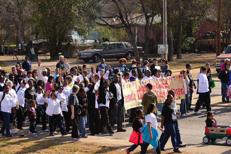 MLK March N (261).JPG
