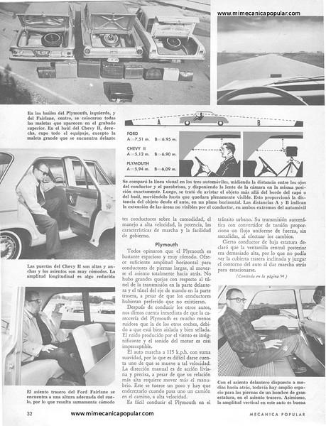 fairlane_plymouth_chevyII_abril_1962-03g.jpg