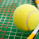 asa-of-new-york-pulled-ahead-of-tjc-in-the-race-for-the-njcaa-womens-division-i-tennis-tournament-national-championship