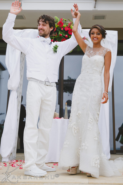 GS-Wedding-137.jpg